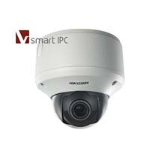 Hikvision DS-2CD4312FWD-PTZ 1.3 MP WDR motoros PTZ Smart IP dómkamera