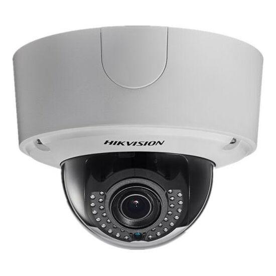 Hikvision DS-2CD4535FWD-IZH (2.8-12mm) 3 MP WDR motoros zoom IR Smart IP dómkamera