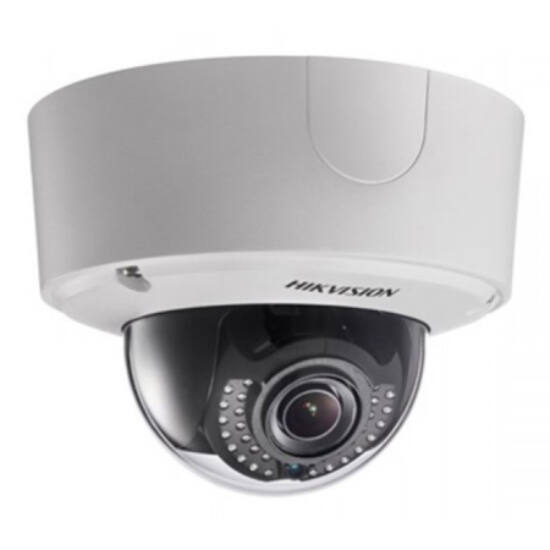 Hikvision DS-2CD4565F-IZ (2.8-12mm) 6 MP motoros zoom IR Smart IP dómkamera