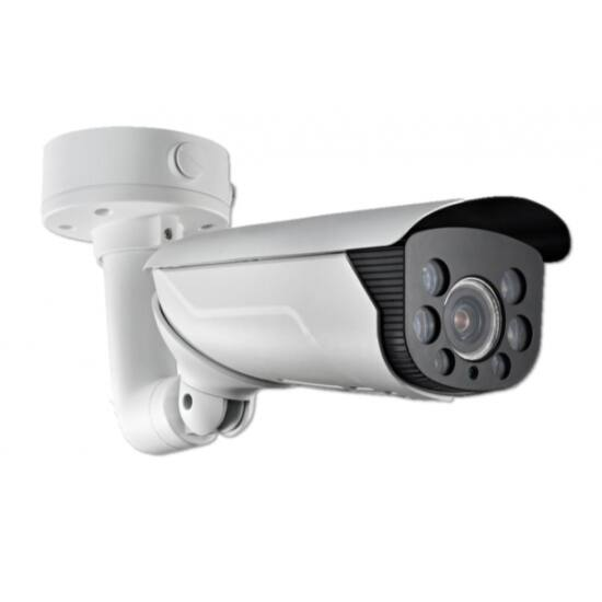 Hikvision DS-2CD4625FWD-IZS (8-32mm) 2 MP vandálbiztos WDR Lightfighter motoros zoom EXIR Smart IP csőkamera