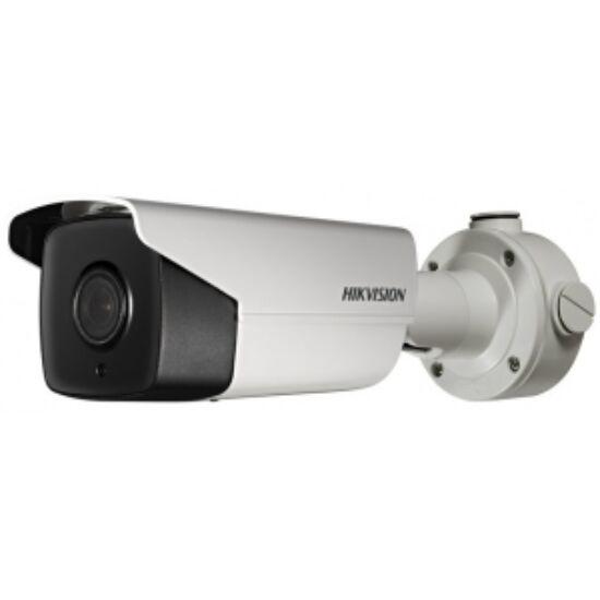 Hikvision DS-2CD4B45G0-IZS (4.7-65.8mm) 4 MP WDR DarkFighter Lite motoros zoom EXIR IP csőkamera; 8 analitika