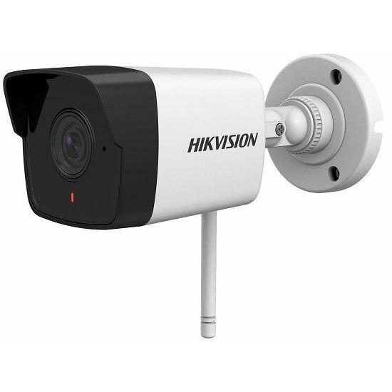 Hikvision DS-2CV1021G0-IDW1 2 MP WiFi fix IR IP csőkamera
