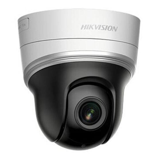 Hikvision DS-2DE2204IW-DE3/W 2 MP EXIR mini WiFi IP PTZ dómkamera