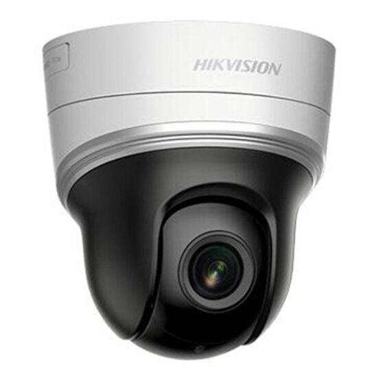 Hikvision DS-2DE2204IW-DE3/W 2 MP EXIR mini WiFi IP PTZ dómkamera