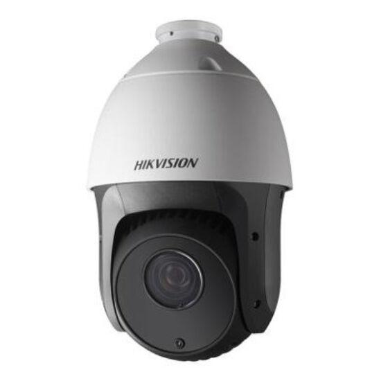 Hikvision DS-2DE5120I-AE 1.3 MP EXIR IP PTZ dómkamera