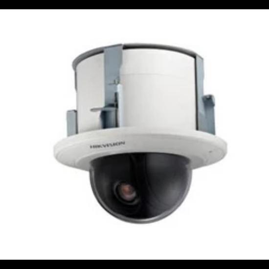 Hikvision DS-2DE5130W-AE3 1.3 MP IP PTZ dómkamera