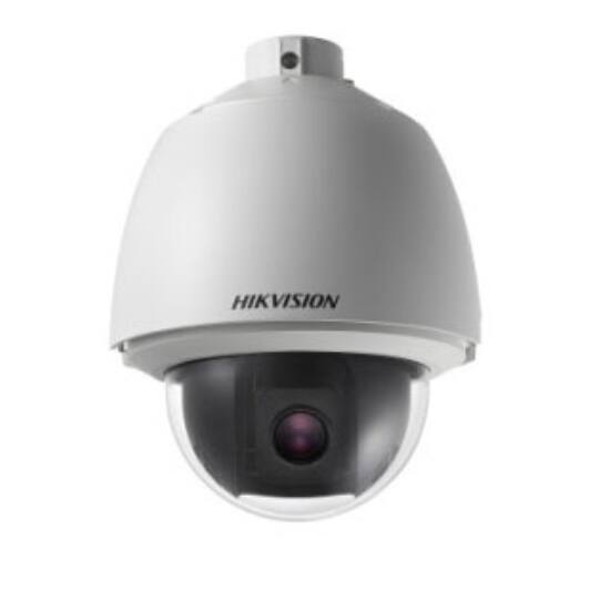 Hikvision DS-2DE5186-A