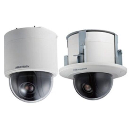 Hikvision DS-2DE5186-A3