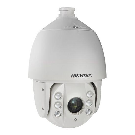 Hikvision DS-2DE7176-A