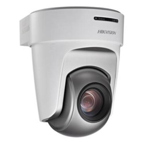 Hikvision DS-2DF5220S-DE4/W 2 MP IP PTZ dómkamera