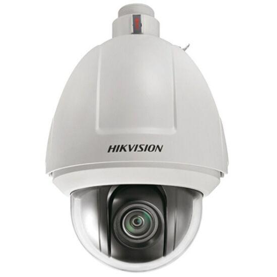 Hikvision DS-2DF5276-AEL 1.3 MP IP PTZ dómkamera