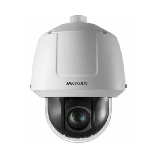 Hikvision DS-2DF6236-AEL 2 MP WDR IP PTZ dómkamera