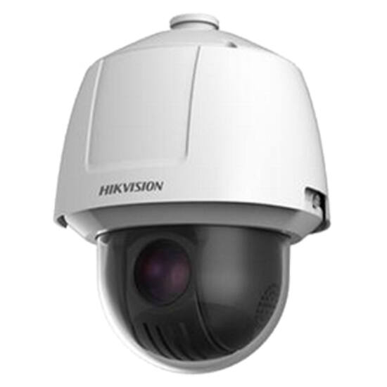 Hikvision DS-2DF6336V-AEL 3 MP WDR Smart IP PTZ dómkamera