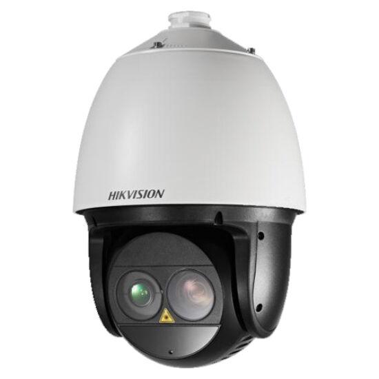 Hikvision DS-2DF7230I5-AEL 2 MP lézer IR IP PTZ dómkamera