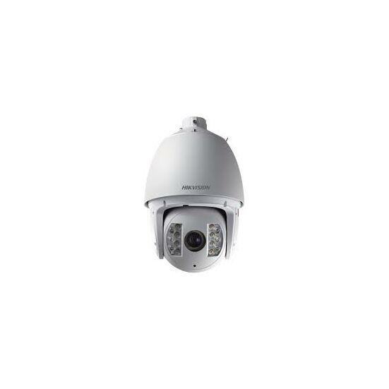 Hikvision DS-2DF7286-AEL 2 MP EXIR IP PTZ dómkamera
