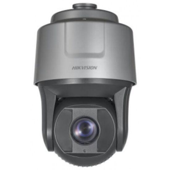 Hikvision DS-2DF8225IH-AEL 2 MP WDR Darkfighter X EXIR IP PTZ dómkamera; 25x zoom; 24VAC/Hi-PoE
