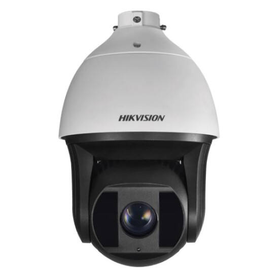 Hikvision DS-2DF8236I-AEL 2 MP WDR Darkfighter EXIR IP PTZ dómkamera
