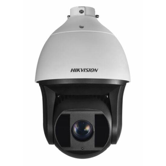 Hikvision DS-2DF8336IV-AEL 3 MP WDR EXIR IP PTZ dómkamera