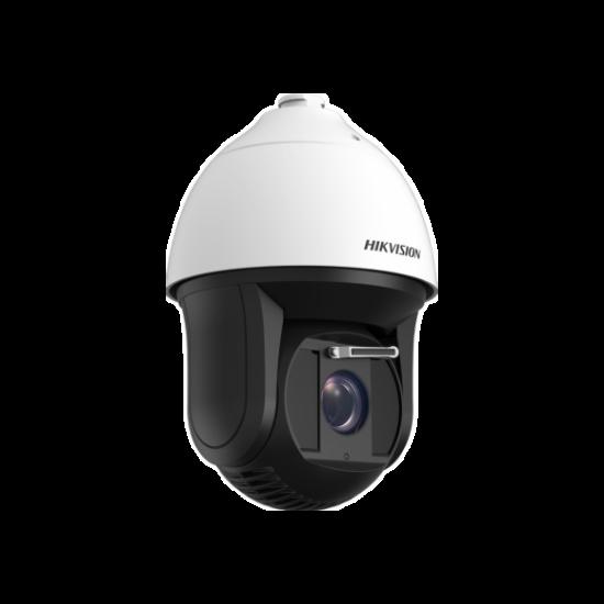 Hikvision DS-2DF8836IV-AELW 4K WDR EXIR IP PTZ dómkamera