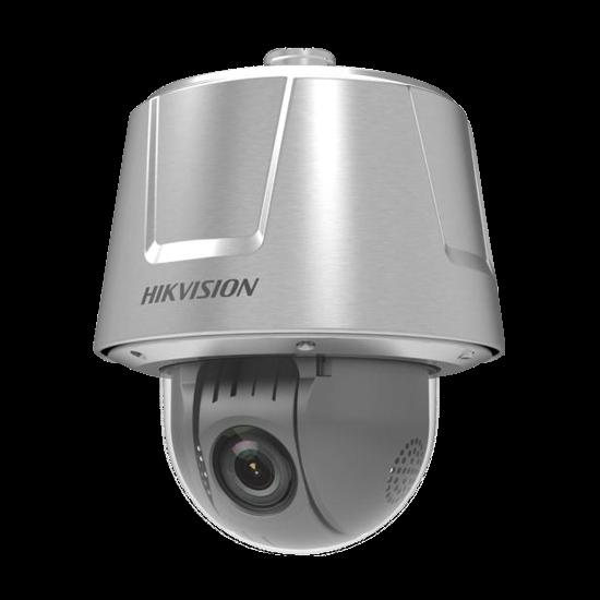 Hikvision DS-2DT6223-AELY 2 MP WDR IP PTZ dómkamera