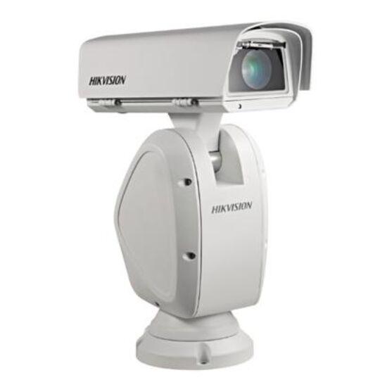 Hikvision DS-2DY9185-A 2 MP WDR DarkFighter IP forgózsámolyos kamera