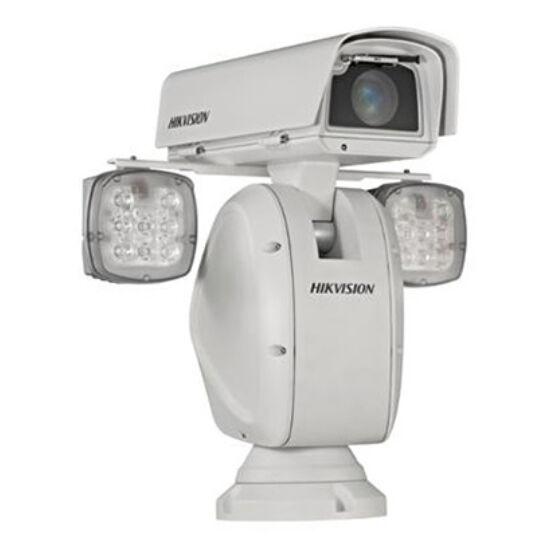 Hikvision DS-2DY9185-AI2 2 MP WDR DarkFighter EXIR IP forgózsámolyos kamera