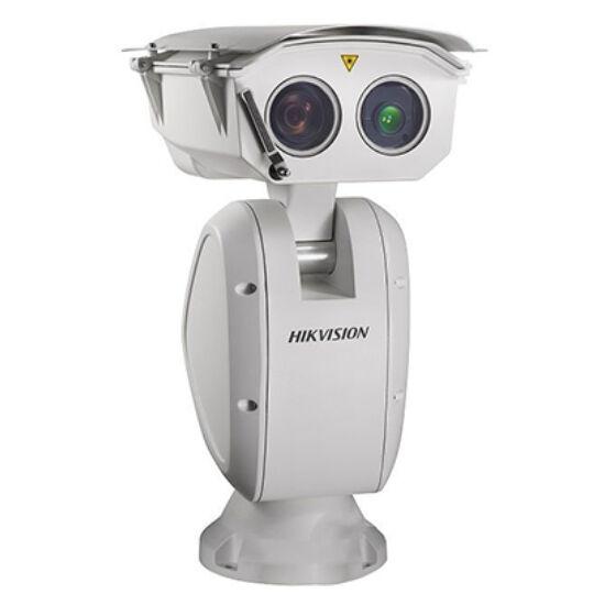 Hikvision DS-2DY9187-AI8 2 MP WDR DarkFighter Lézer IR IP forgózsámolyos kamera