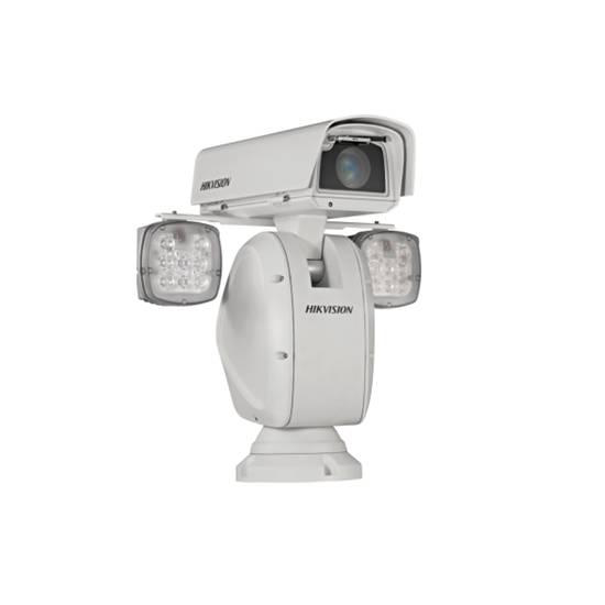 Hikvision DS-2DY9188-AI2 2 MP WDR DarkFighter EXIR IP forgózsámolyos kamera