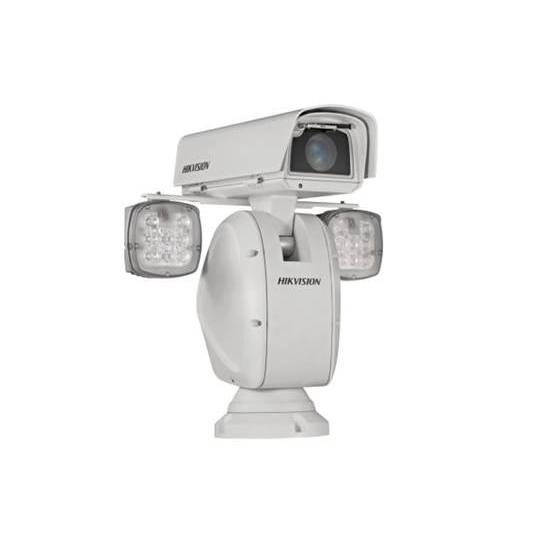 Hikvision DS-2DY9188-AI2 2 MP WDR DarkFighter EXIR IP forgózsámolyos kamera