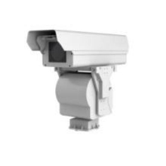 Hikvision DS-2TD6033-40 Forgózsámolyos IP hőkamera