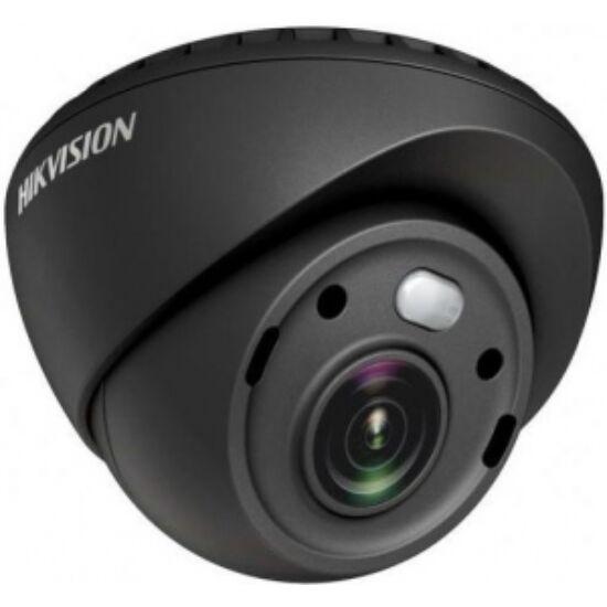 Hikvision AE-VC123T-ITS (2.1mm) 1 MP THD fix IR kamera mobil alkalmazásra