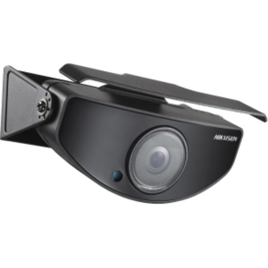 Hikvision AE-VC151T-IT (2.8mm) 1 MP THD fix EXIR mini dómkamera mobil alkalmazásra