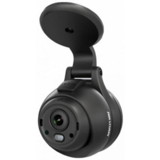 Hikvision AE-VC161T-ITS (2.1mm) 1 MP THD fix EXIR kamera mobil alkalmazásra; hang kimenet és mikrofon
