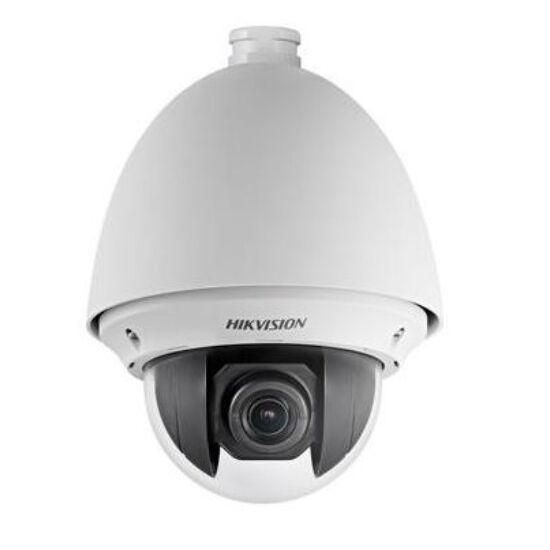 Hikvision DS-2AE4123T-A 1 MP THD PTZ dómkamera kültérre