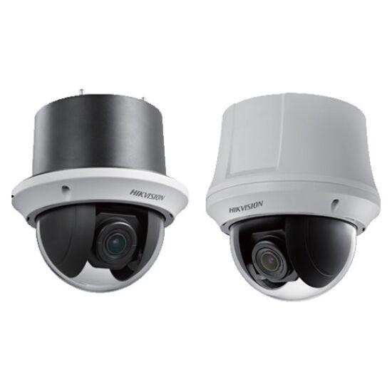 Hikvision DS-2AE4123T-A3 1 MP THD PTZ dómkamera beltérre