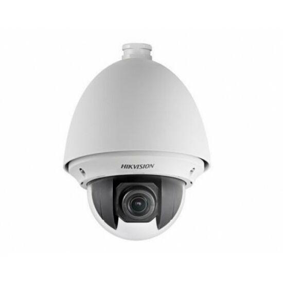Hikvision DS-2AE4223T-A 2 MP THD PTZ dómkamera kültérre
