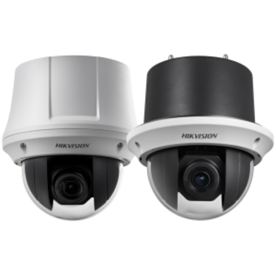 Hikvision DS-2AE4223T-A3 2 MP THD PTZ dómkamera beltérre