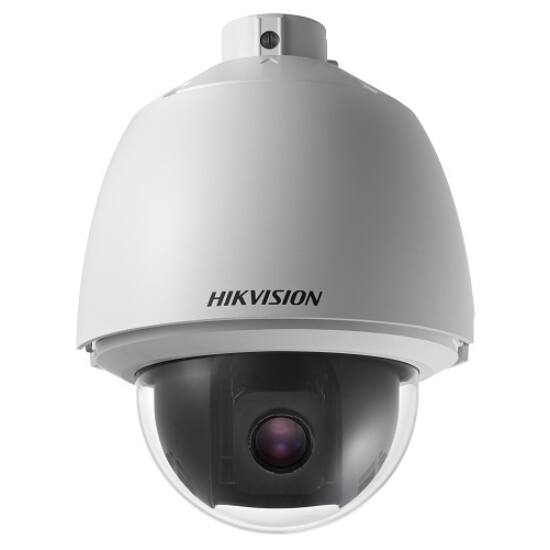 Hikvision DS-2AE5123T-A 1 MP THD PTZ dómkamera kültérre