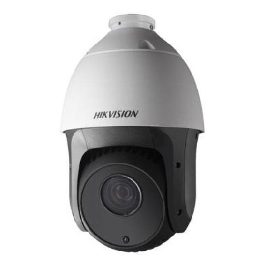 Hikvision DS-2AE5123TI-A 1 MP THD IR PTZ dómkamera kültérre