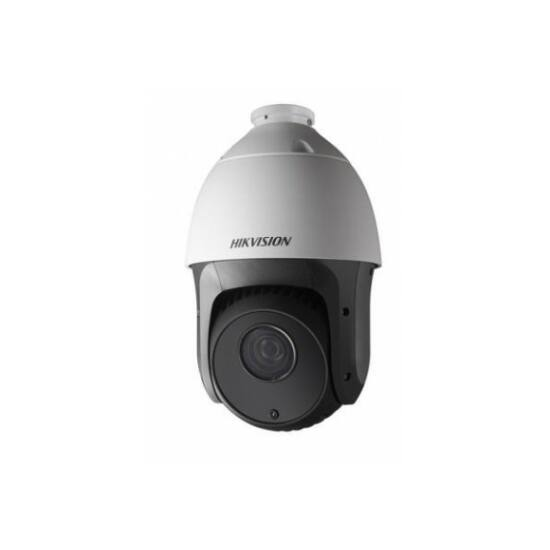 Hikvision DS-2AE5223TI-A 2 MP THD IR PTZ dómkamera kültérre