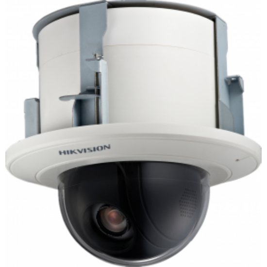 Hikvision DS-2AE5225T-A3 2 MP THD IR PTZ dómkamera beltérre; 25x zoom; 1080p