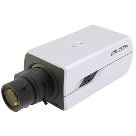 Hikvision DS-2CC12D9T-A 2 MP THD WDR boxkamera