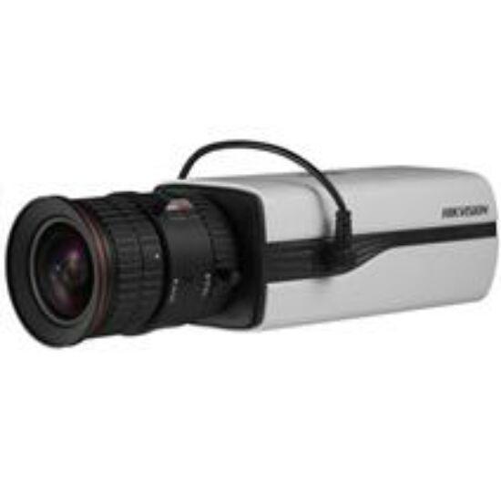 Hikvision DS-2CC12D9T 2 MP THD WDR boxkamera