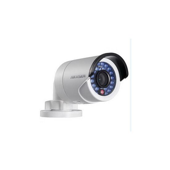 Hikvision DS-2CE16D0T-IR 2 MP THD fix IR csőkamera