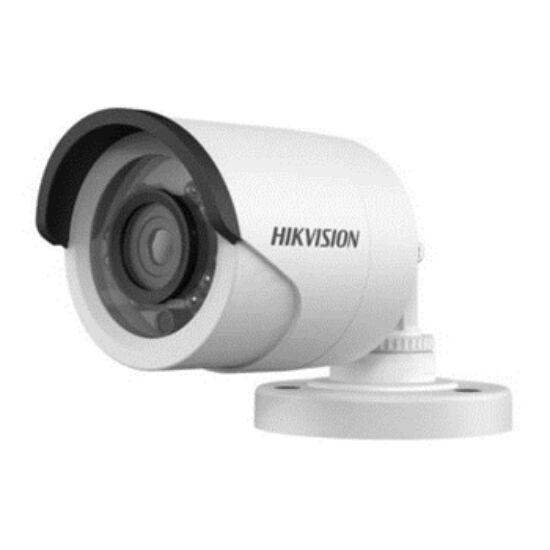 Hikvision DS-2CE16D1T-IR 2 MP THD fix IR csőkamera