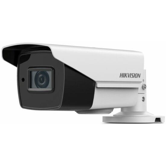 Hikvision DS-2CE16H5T-IT3ZE 5 MP THD motoros zoom EXIR csőkamera; OSD menüvel