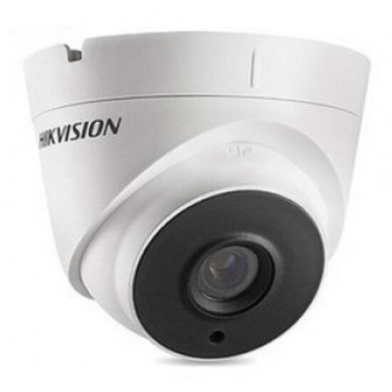 Hikvision DS-2CE56D1T-IT3 2 MP THD fix EXIR dómkamera