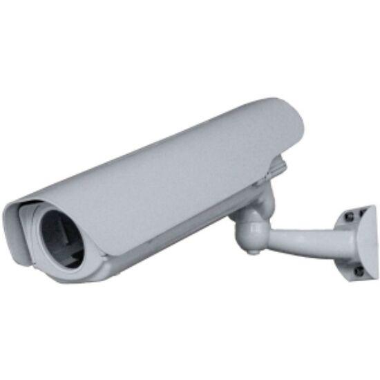 Global Proof CRONO CLK305POE Kameraház kültérre; PoE fűtéssel; konzollal