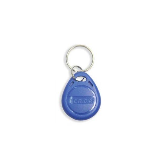 RF azonosító kártya; kék BIZSIBAB002B