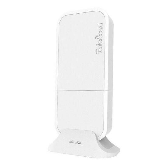 MikroTik RBwAPR-2nD&R11e-LTE kültéri WiFi accesspoint, beépített LTE modemmel